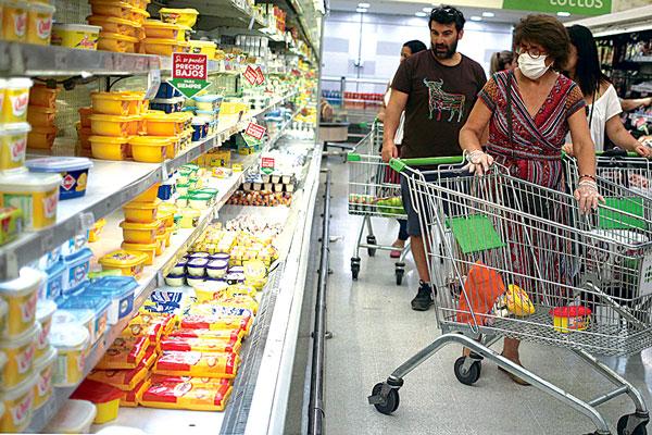 SCAN_Inteligencia-competitiva_20200323_Supermercados-y-transporte-público-horarios-toque-de-queda