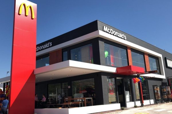 SCAN_Inteligencia-competitiva_20200426_McDonalds-reapertura-parcial-y-atención-al-auto