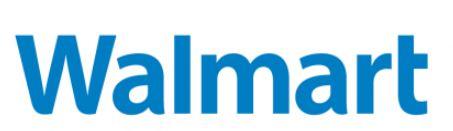 SCAN_Inteligencia-competitiva_20200522_Aumentan-ventas-de-Walmart
