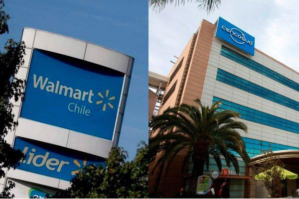 SCAN_Inteligencia-competitiva_20200606_Cencosud-y-Walmart--proveedores-del-gobierno-por-pandemia