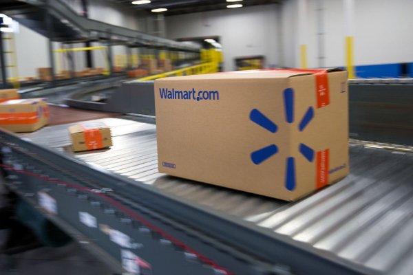 SCAN_Inteligencia-de-mercado_20200709_walmart-potencia-la-carrera-contra-amazon-con-suscripcion-de-delivery