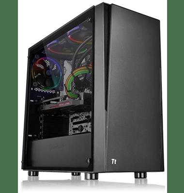 Thermaltake Versa J21 PC Case