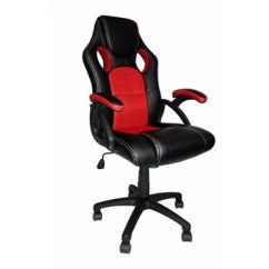 Best Gaming Chair Uk Wingback Covers Designer Chairs Scan Neo Media Office Turborevs Racing Style