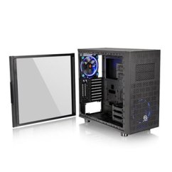 Living Room Friendly Pc Case Contemporary Furniture Ireland Computer Cases Tower Coolermaster Lian Li Antec Thermaltake