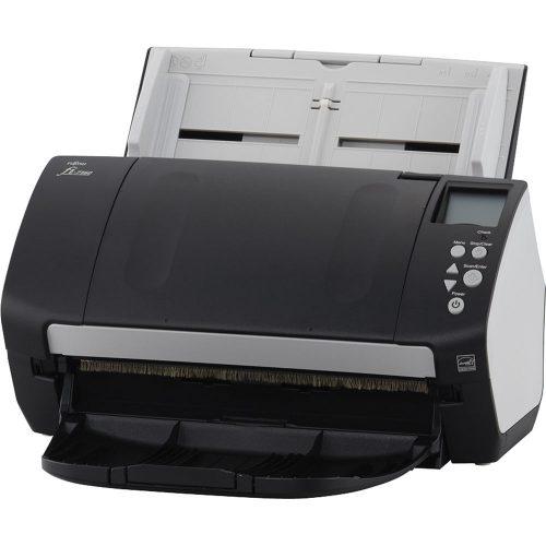 fujitsu fi-7160 scanner model.