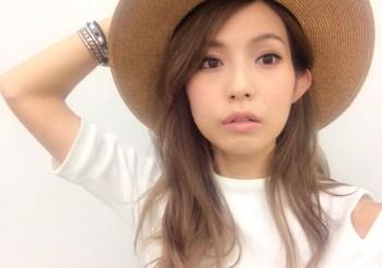 {#Blog} OSAKA