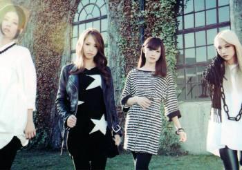{#JV} SCANDAL dans le prochain Best-Of de Sengoku Basara