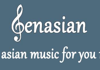 {#Partenariat} SCANDAL France ft. Genasian