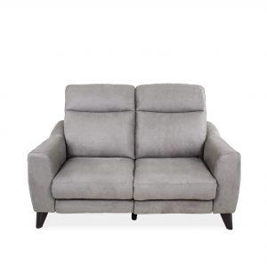 htl scandesigns furniture