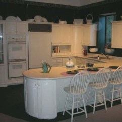 Kitchen Displays For Sale Cabinets Brooklyn Scandia Kitchens Display 1