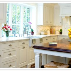 Kitchen Displays Farm Sink For Custom Cabinet Design Showroom Scandia Kitchens Cabinetry And Fine Woodworking