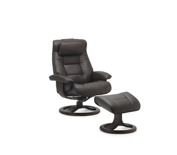 ergonomic chair norway table for toddlers norwegian recliners