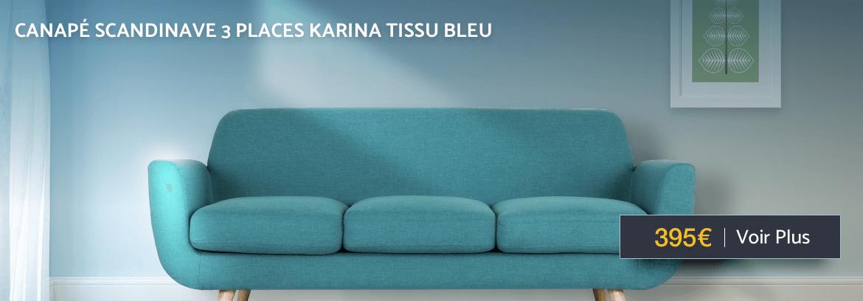 achat de meubles et deco scandinave pas