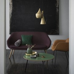 Hay Sofa Kvadrat Sofas 4 Less Concord – About A Lounge (aals) - Design Hee Welling