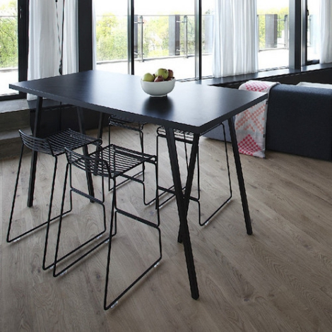 scandinavian design bar tables