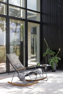 Houe - Click Outdoor Furniture