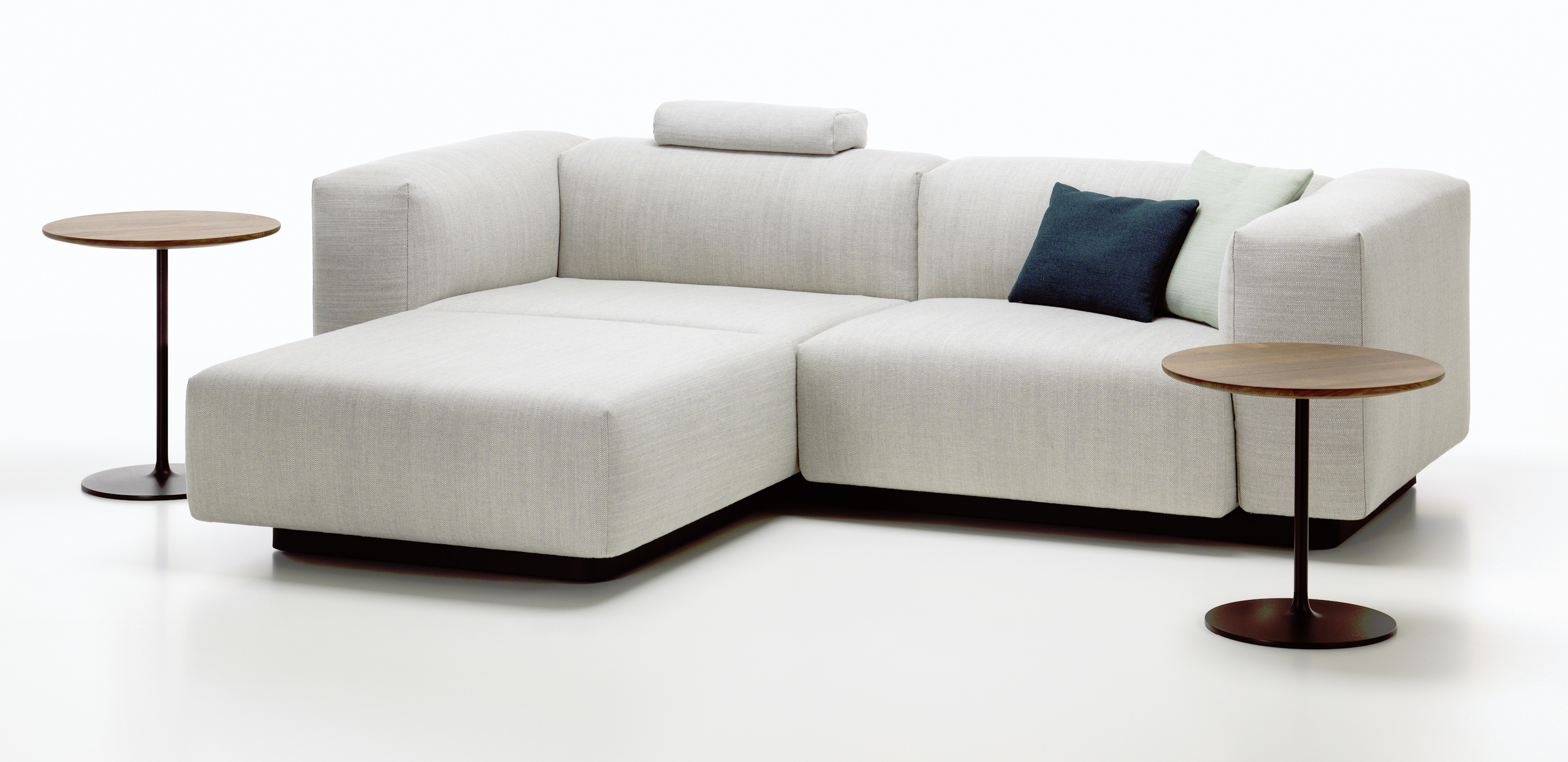 types of sofas materials l shape vitra soft modular sofa jasper morrison