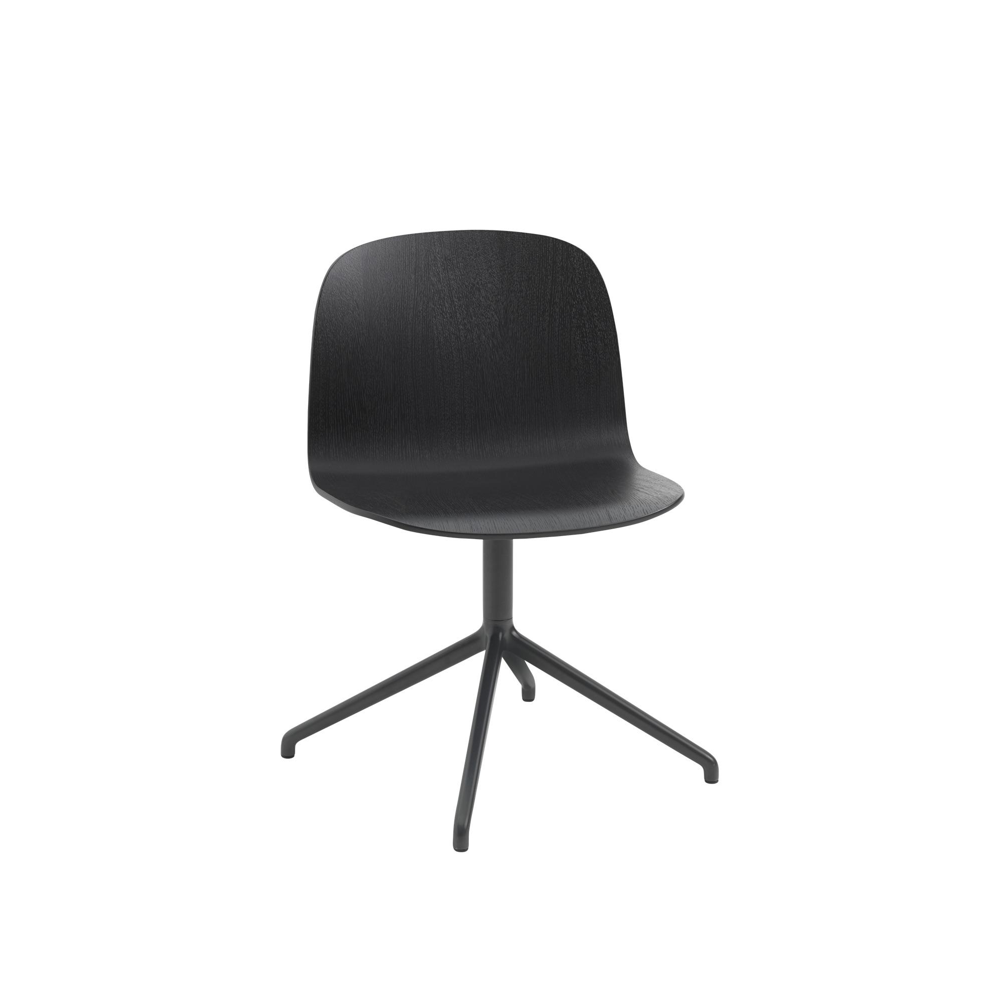 office chair vietnam furniture chairs muuto visu wide  design milka tolvanen