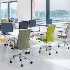 Ergonomic Task Chair Lumbar Support Crate And Barrel Chairs Canada Id Trim - Vitra