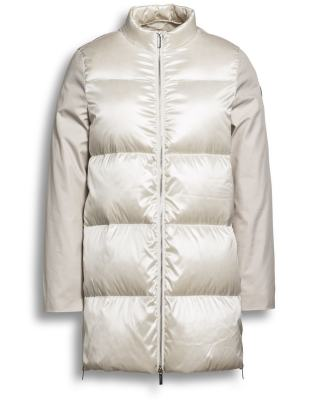 Beaumont down coat