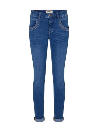 Mos Mosh core luxe jeans