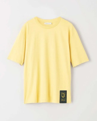 tiger jeans pro tee