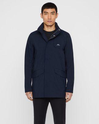 J.Lindeberg Alph 3L jacket