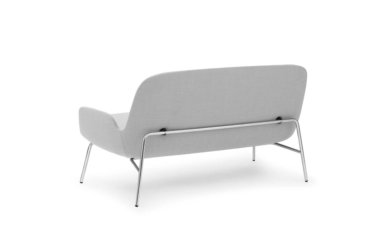 normann copenhagen sofa era dwr havana review chrom breeze fusion