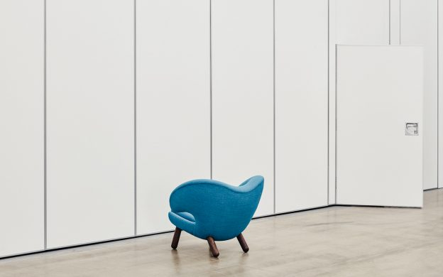 chair design brands adirondack folding chairs six great at northmodern 2015