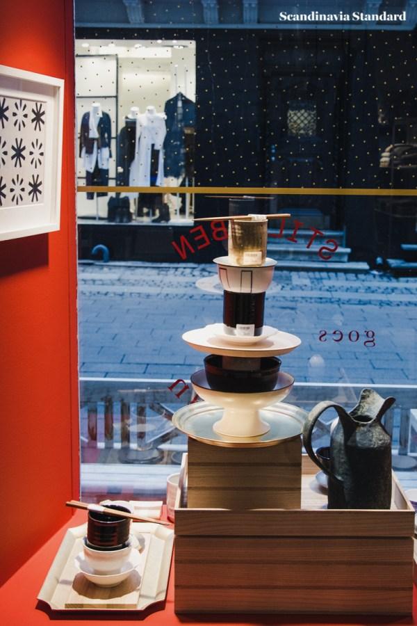 Scandi Six Interior Design Shops In Copenhagen