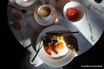 Scandi Stays Thief Hotel In Oslo Norway