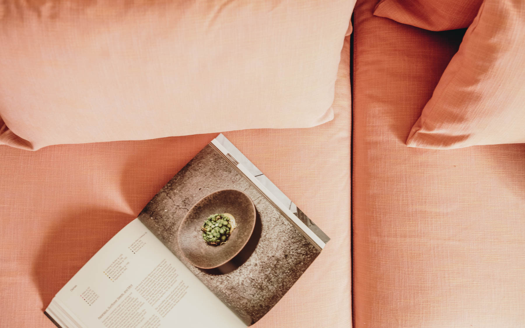 A Clean Slate For Spring With Bemz S Ikea Sofa Covers
