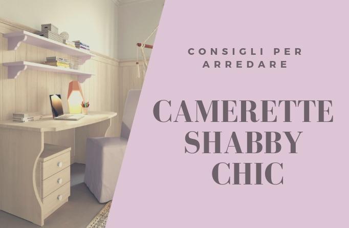 Queste composizioni sono perfette sulla parete del soggiorno o della camera da letto. Camerette In Stile Shabby Chic Scegliere Arredi E Colori