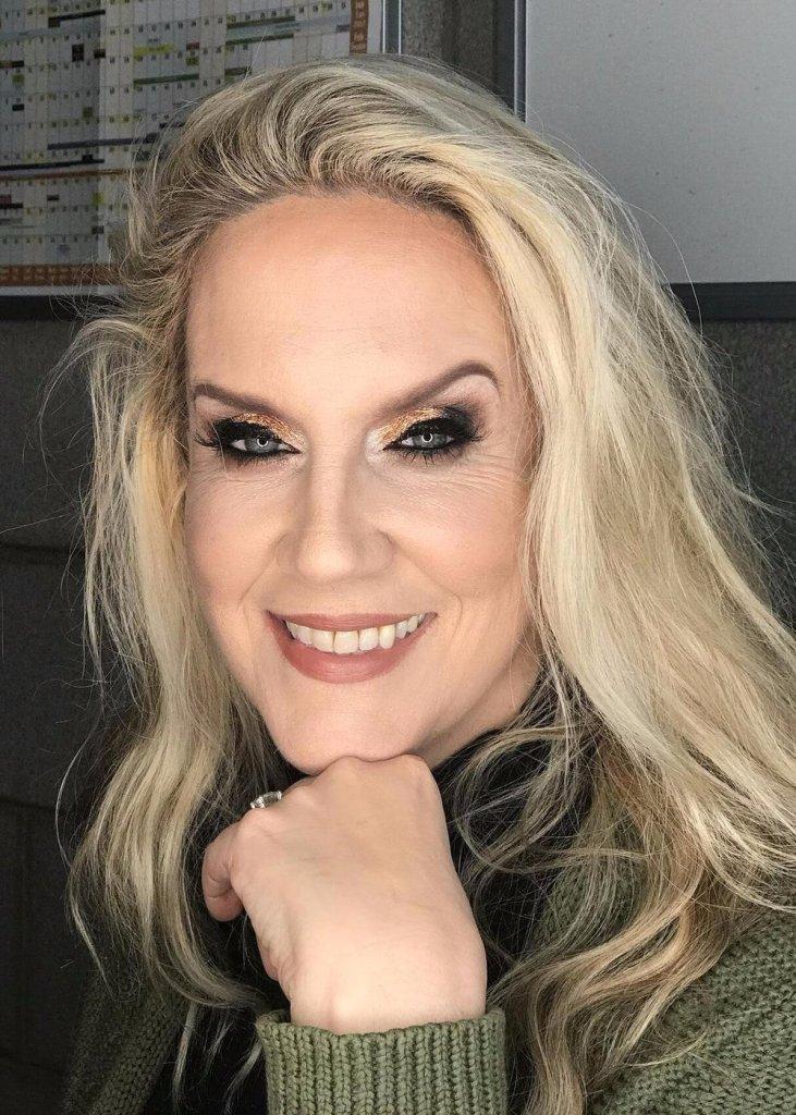 Brenda Romero