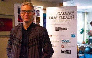 SDGI Announces Ross Whitaker's KATIE as Winner for Annual Finders Series Showcase