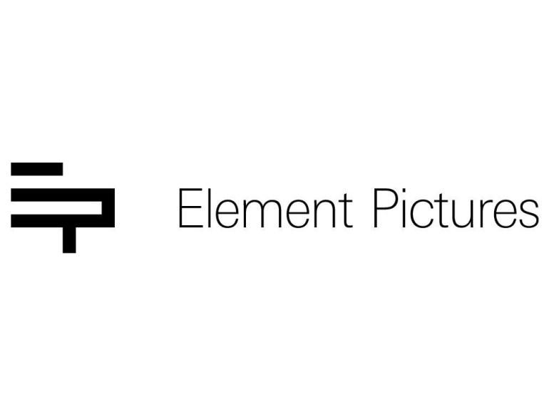 Element Pictures Logo