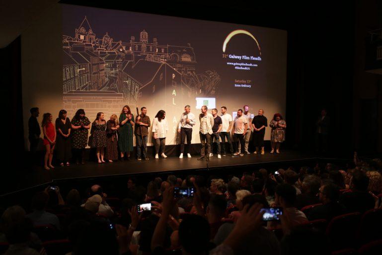 Galway Film Fleadh