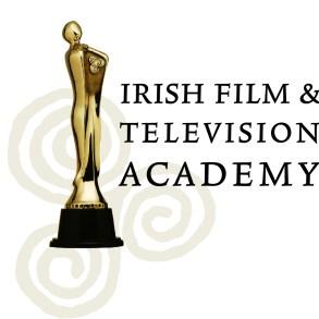 Irish Film and Television Academy