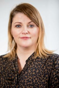 New SPI CEO Susan Kirby Headshot