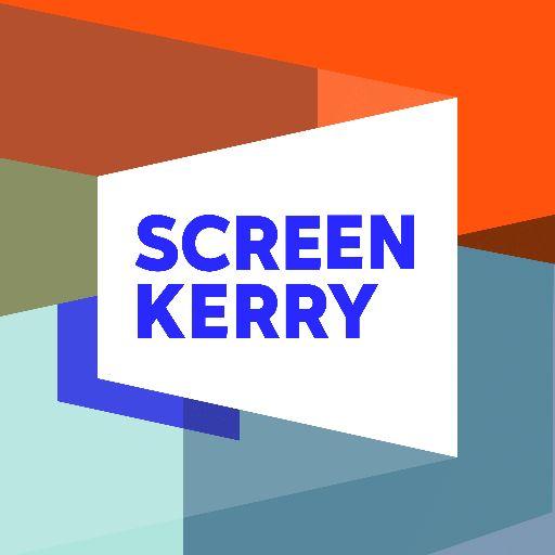 Screen Kerry