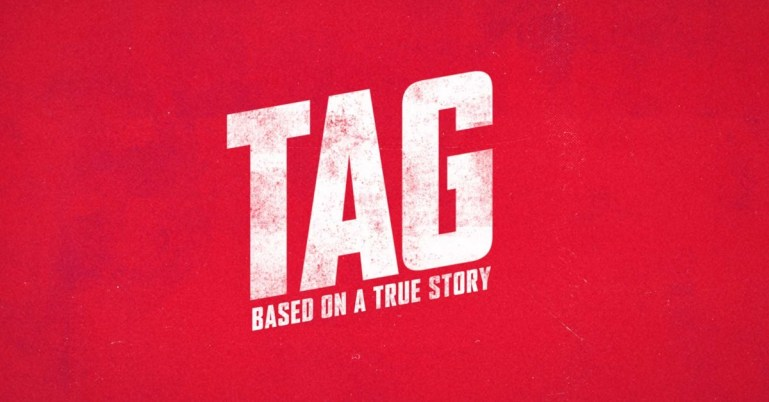 Tag Review