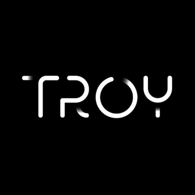 Troy Studios