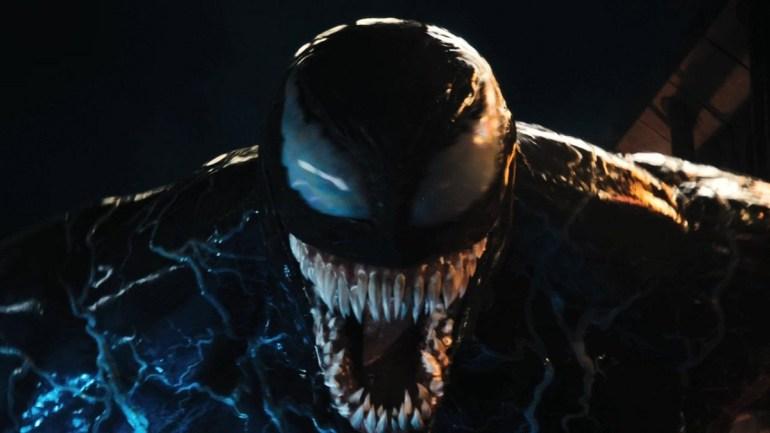 Venom Scannian