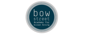 Bow Street Academy for Screen Acting