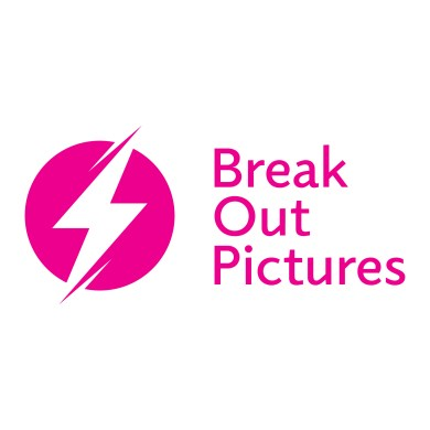 Break Out Pictures