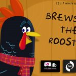 brewster-the-rooster_image