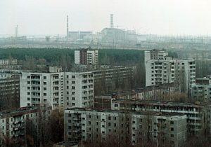 chernobyl-ukraine