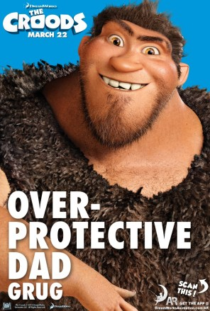 croods-character-poster-grug