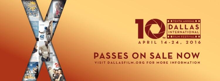 dallas-international-film-festival-2016_image