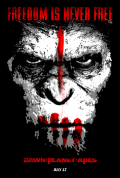 dawn-of-the-planet-of-the-apes_poster-2